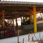 Awanhala Beach Bestaurant