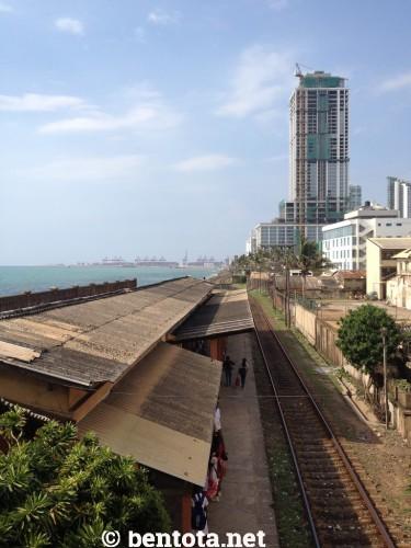 Zug-nach-Colombo 34