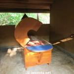 Amal Villa Spa Sauna