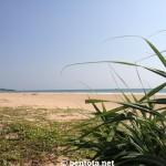 Bentota Beach Nord