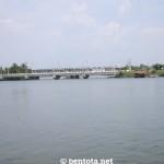 Bentota Fluss