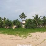 Bentota Beach Centara