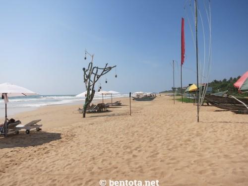 Bentota-Beach-South17