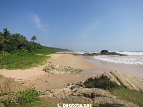 Bentota-Beach-South48