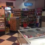 Cargills Food City Getränke