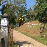 Krankenhaus Induruwa