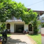 Inrose Apartments & Rooms Bentota