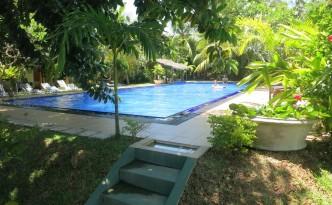 Hotel Susantha Garden 51