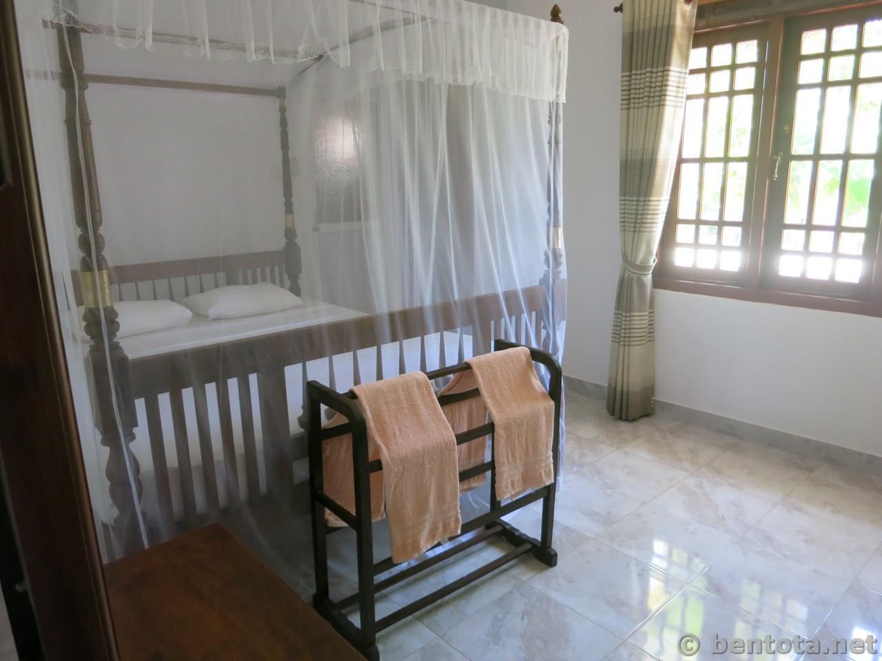Supun Villa Bentota Galle Sri Lanka