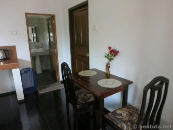 Villa 80 Bentota 28