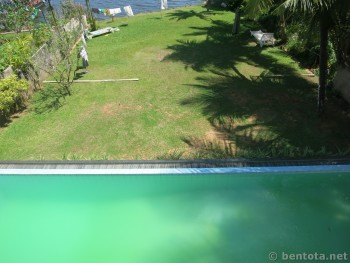 Villa Blue Mangrove 03