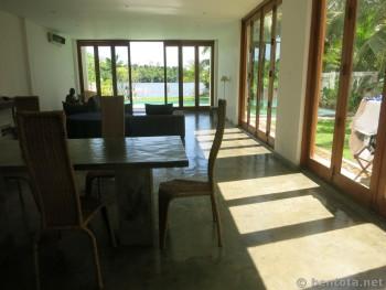 Villa Blue Mangrove 15