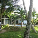 The Residence Bentota