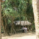 Awanhala