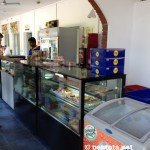 P & S Perera and Sons Bakers Kuchen