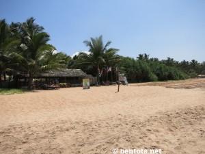 Induruwa-Beach