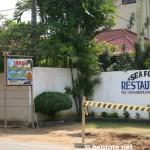Janu's Paradise Guesthouse