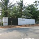 Beach Villa Induruwa 662