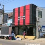 Alkoholgeschäfte Srilanka