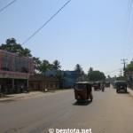 Aluthgama