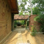 Amal Villa Spa
