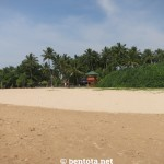 Bentota Beach Club Bentota