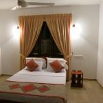 Shanthi Villa Aluthgama