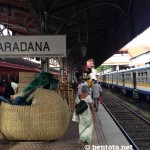 Maradana
