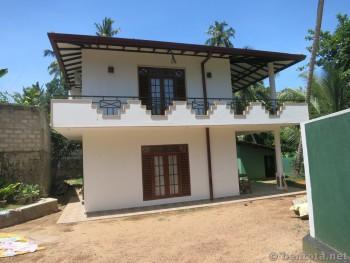 Duvi Villa 19