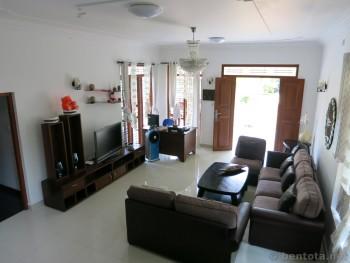 Namo Villa10