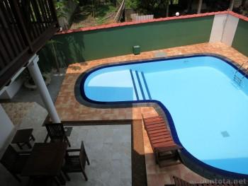 Namo Villa17
