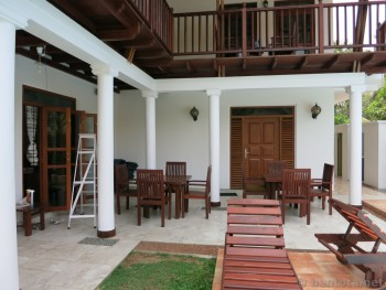 Namo Villa34
